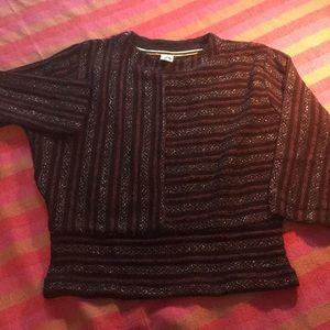 Akemi + kin sweater